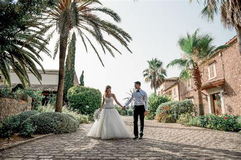 Wedding Mallorca by Wedding Mallorca Ilona Antina Photography