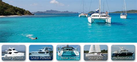 catamaran company australia catamaran company shipmate