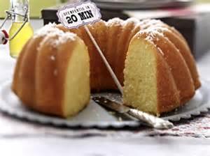 gugelhupf kuchen rezept r 252 hrkuchen die besten rezepte f 252 r gugelhupf co lecker