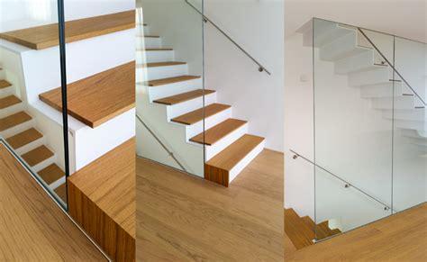 Absturzsicherung Treppe by Referenzen