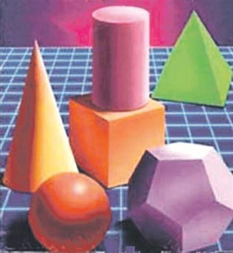 imagenes abstractas tridimensionales construcci 243 n de objetos tridimensionales edicion impresa