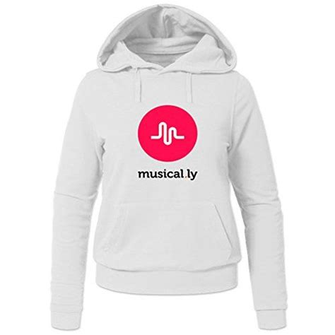 Hoodie Musical Ly 38 best musically images on musical ly and social networks