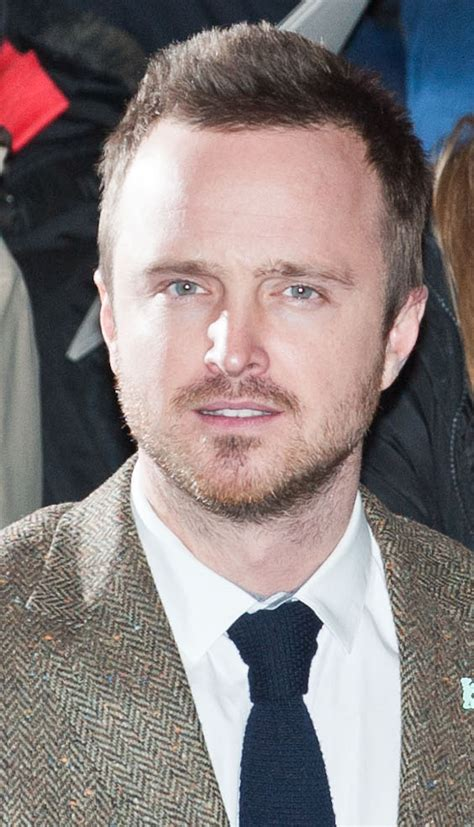 breaking bad wikipedia la enciclopedia libre aaron paul wikipedia la enciclopedia libre