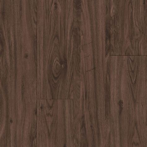 armstrong natural personality 6 x 36 vinyl flooring colors