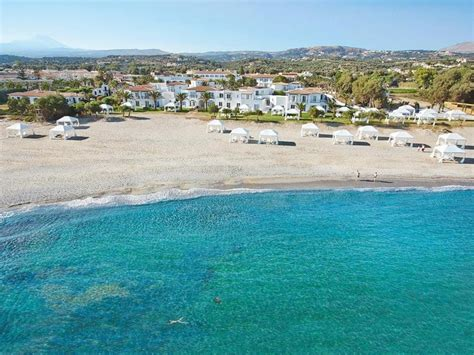 best area to stay in crete greece best places to stay in crete in 2018 areas family