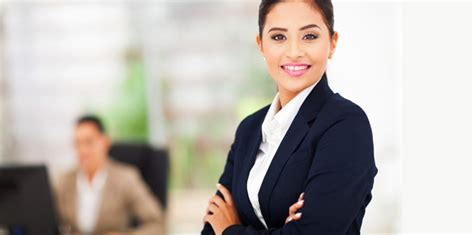 Mba Education India by Mba Education In India The Way Ahead