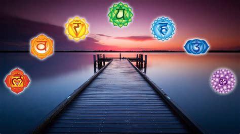 emociones  pueden bloquear los chakras ecoosfera