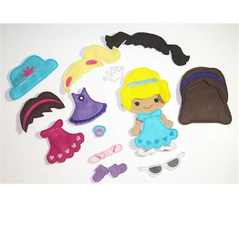 design doll license key 84 best images about embroidery designs on pinterest