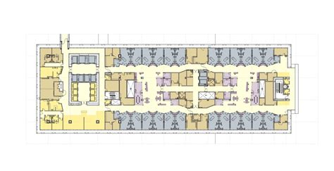mayo clinic floor plan photo mayo clinic floor plan images floor plan 4th zoom