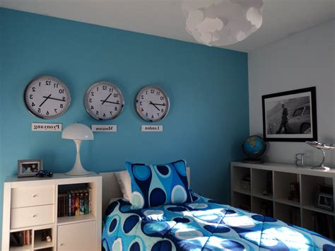 10 Year Boy Bedroom Decorating Ideas by How To Decorate A 10 Year Olds Bedroom