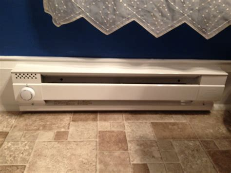 bathroom baseboard heater baseboard heater bathroom 28 images heaters baseboard