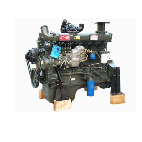 chinese machine small boat diesel engine for sale buy - Small Boat Engine For Sale