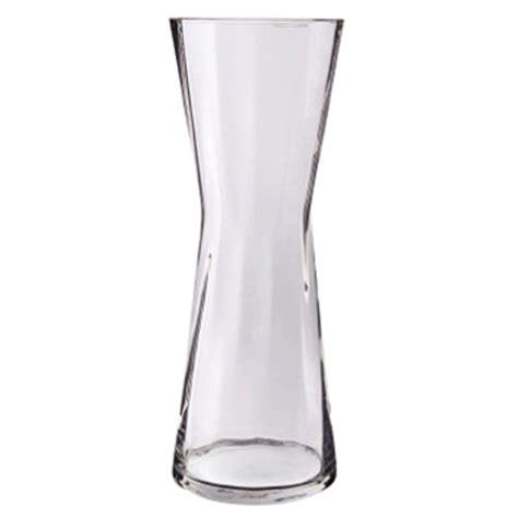 Dartington Glass Vase by Dartington Florabundance Gladioli Glass Vase Ebay