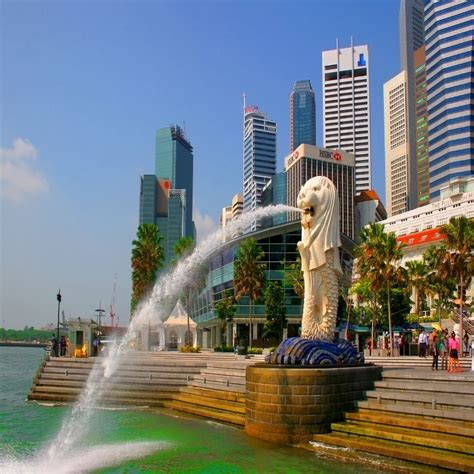 nights  days  singapore visit  night safari excursion  sentosa island admission