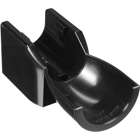 maglite mag charger maglite mag charger led charging cradle for flashlights