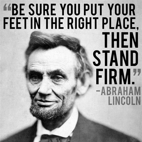 abraham lincoln best biography abraham lincoln was a truly great president his