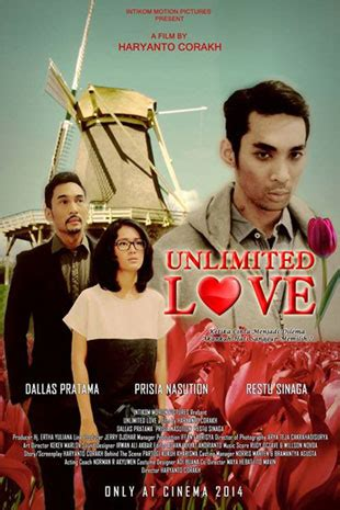 film indonesia unlimited love unlimited love kapanlagi com