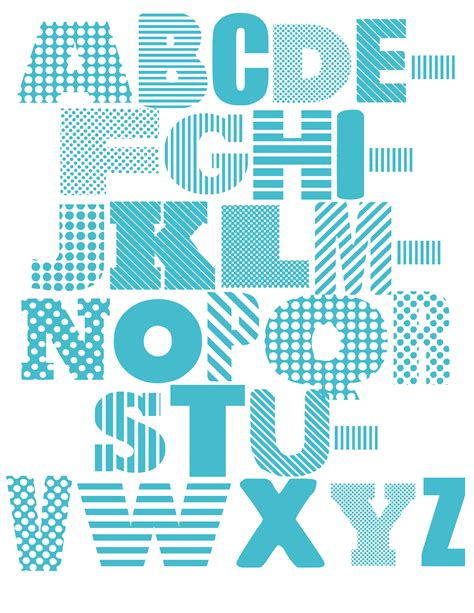 printable alphabet poster free printable alphabet poster shoes off please