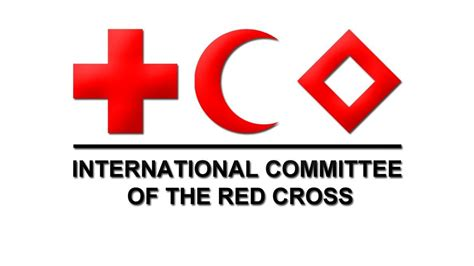 international committee of the red cross wikipedia the icrc consequences added to war crimes in games gamer