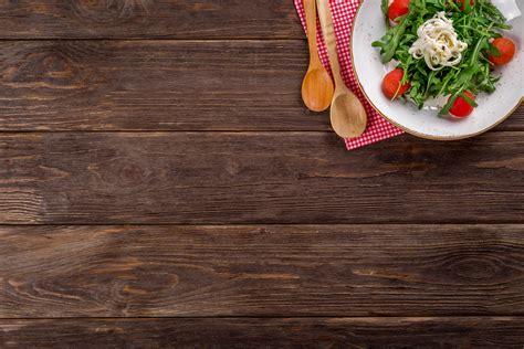 images food tasty olives wooden background
