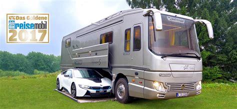 volkner mobil luxus reisemobile der extraklasse