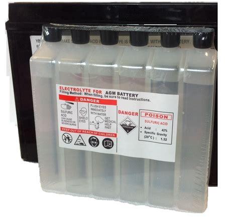 Batterie Moto 12v 6315 by Batterie Moto Ytx20a Bs Kyoto 12v 18ah Sans Entretien 65