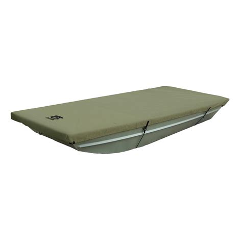 boat covers in my area classic accessories jon boat cover 20 213 041401 00 the