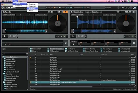 traktor dj software free download full version crack serial number for traktor the legacy of elizabeth
