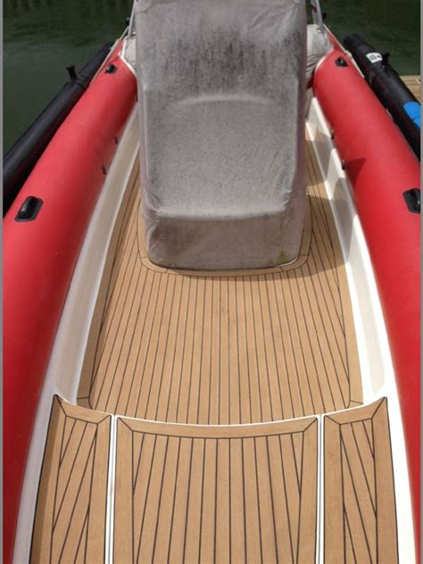 synthetic teak decking for boats faux teak decking for boats cost in malaysia high quality