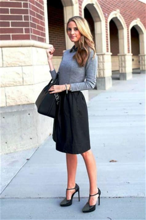 minimalistic look fashion spreads
