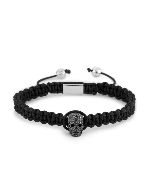 Timberland Skull Silver 37 best mens accessories images on belts