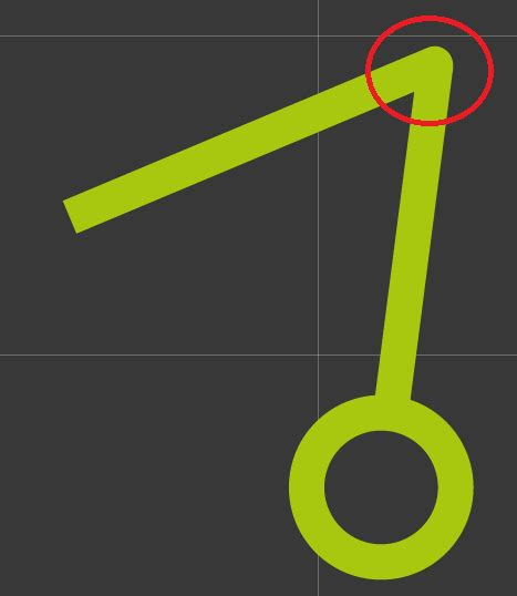 illustrator pattern brush corners illustrator custom brush corners get automatically round