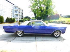 1965 Ford Galaxie For Sale 1965 Ford Galaxie 500 Convertible For Sale