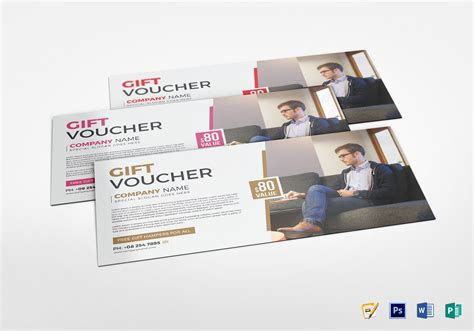 business voucher template business voucher template advanced neonatal
