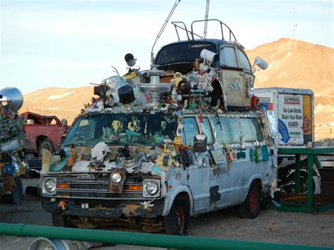 creepy roadside attractions 100 creepy roadside attractions 5 of the wildest
