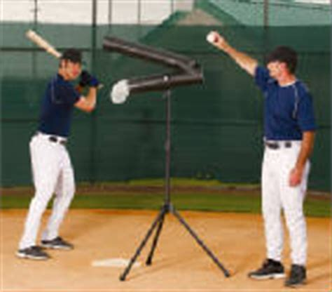 mauer quick swing baseball coaching and training blog baseball tips on