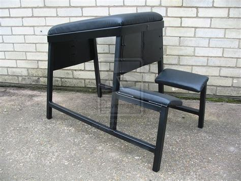 fetters whipping bench 17 best images about things to build fabricate on