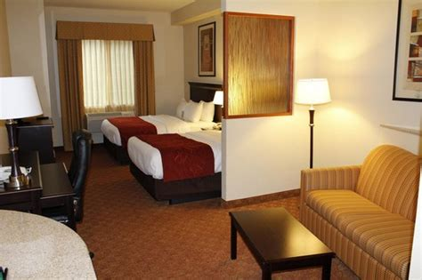 comfort suites eugene updated 2017 prices hotel