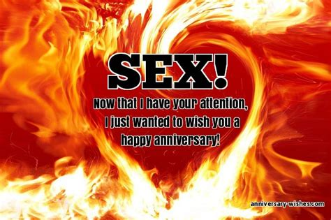 Wedding Anniversary Joke Wishes by Anniversary Wishes Quotes Messages And Images