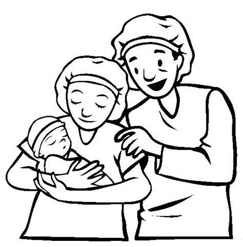 baby vire coloring pages famiglia 16 disegni per bambini da colorare