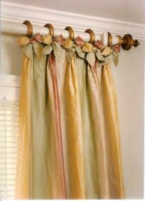 Pictures Of Window Treatments by Custom Window Treatments Northern Virginia Alexandria