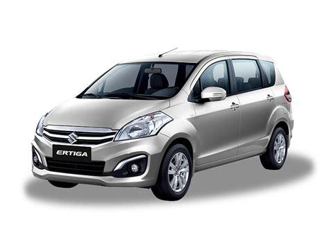 Suzuki Ertiga 2017 2017 suzuki ertiga prices in qatar gulf specs reviews