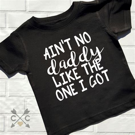 Just Ain T Care T Shirt ain t no like the one i got t shirt tshirt baby