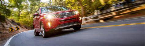 Autoland Auto Sales by Toyota Ss Sales Inc Autos Post