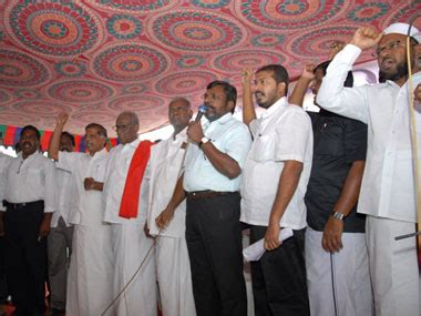 Uri Mba Worth by Dharmapuri Violence Dalit Victims Provided With Relief