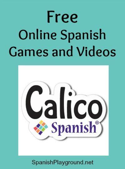 Mathematics Bilingual 3b 17 best images about la clase de espanol on