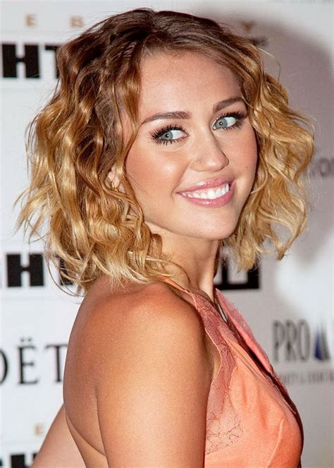 hairstyles to attend a graduation graduation hairstyles 2012 stylish eve