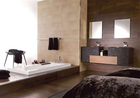 Bathroom Tile Ideas 2014 by Cuartos De Ba 241 O En Tonos Neutros