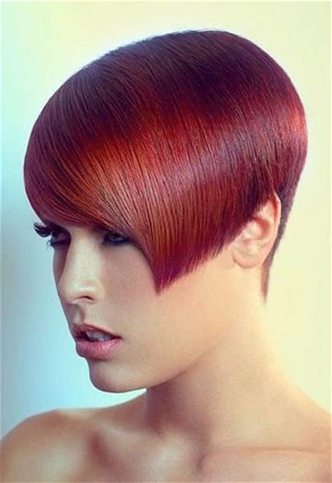 15 short wedge hairstyles for fine hair hairstyle for women short wedge hairstyles for fine hair hairstyles