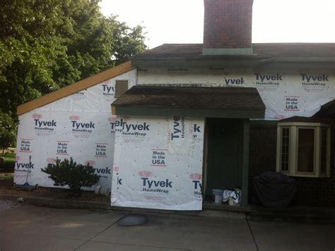 home remodeling wichita ks mid america exteriors